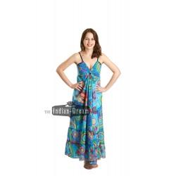 платье/туника шерсть фиолетовая