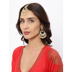 индийское платье шелк