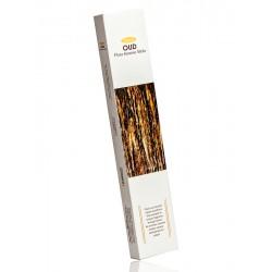 Ароматические палочки Агарвуд (Agarwood) Synaa 10 шт