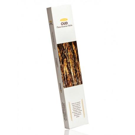 Ароматические палочки Агарвуд (Agarwood) Synaa