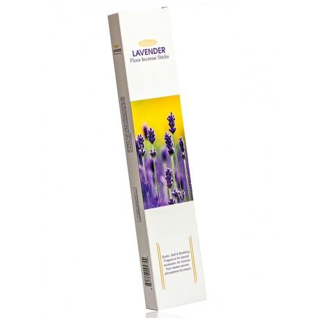 Ароматические палочки Лаванда (Lavender) 10 шт