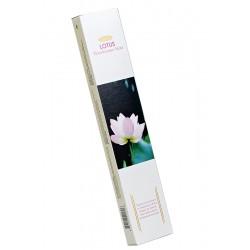 Ароматические палочки Лотос (Lotus) Synaa 10 шт
