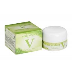 крем дневной от жирного блеска Veda Vedica 50 гр