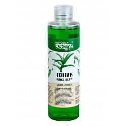 Тоник Алоэ Вера Aasha herbals, 200 мл