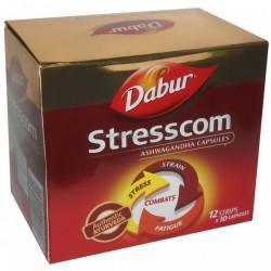 БАД Stresscom Dabur