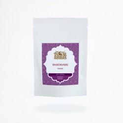Порошок Шатавари (Shatavari Powder) 100 г