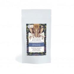 Шатавари порошок (Shatavari Powder) чайный напиток, 80 г