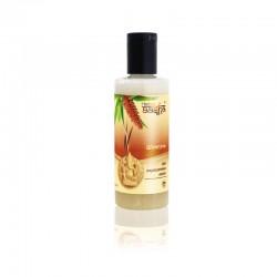 шампунь для окрашенных волос Aasha Herbals 200 мл