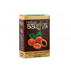маска для лица подтягивающая Aasha herbals 50 гр