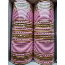 индийские браслеты наборы с золотом