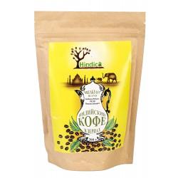 Индийский кофе Breakfast Blend в зёрнах/молотый 200 гр