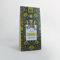 Чай чёрный крупнолистовой ASSAM TGFOP 100 г