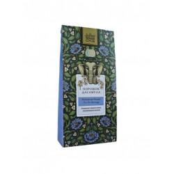 """Дасамула порошок, чайный напиток, 100 г, """"Золото Индии"""""""