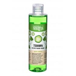 Тоник Огуречный Aasha herbals, 200 мл