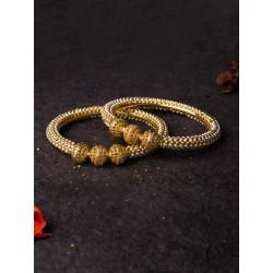 индийские браслеты (пара)