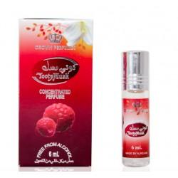 Арабские масляные духи Тути Муск (Tooty Musk), 6 мл