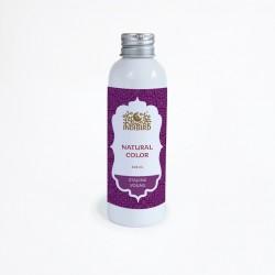 Масло для волос Цвет от природы (Natural Color Hair Oil) 150 мл