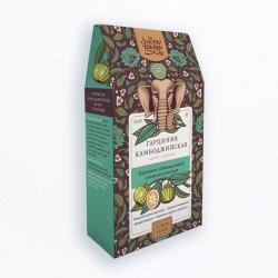 Гарциния Камбоджийская крупная, чайный напиток, 150 г