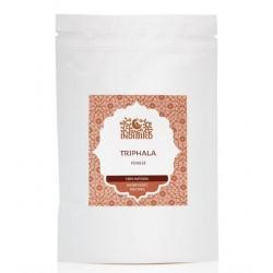 Порошок Трифала (Triphala Powder)