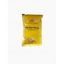 Леденцы для пищеварения Пачан Дип (Pachan Deep Candy) 20 шт.