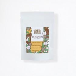 Порошок-маска для волос Брингарадж (Bringaraj Powder)