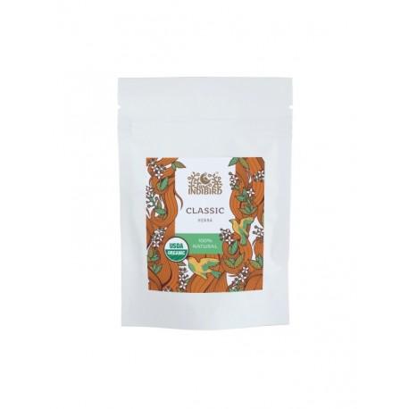 Хна натуральная в фольге (Classic Henna Amritha) 50 г