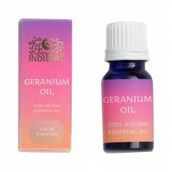 Эфирное масло Герань (Geranium Oil) 5 мл