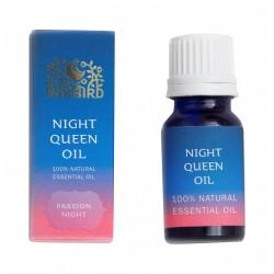 Эфирное масло Ночная королева, 5 мл