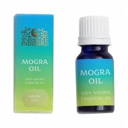 Эфирное масло Могра, 5 мл