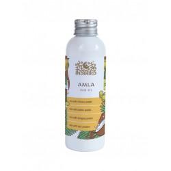 Масло для волос Амла, 150 мл