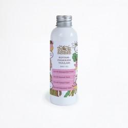 Масло Коттамчуккади Тайлам (Kottamchukkadi Thailam Oil) 150 мл
