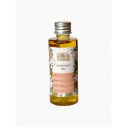 Масло Моринги (Moringa Seeds Oil) 50 мл