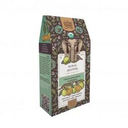 Баиль/Матум сушеный молотый (Bael/Matum Fruit Powder) 100 г