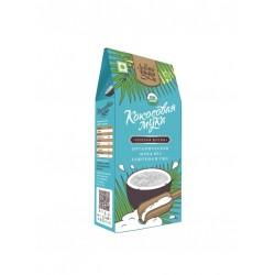 Органическая кокосовая мука (Coconut Flour) 400 г