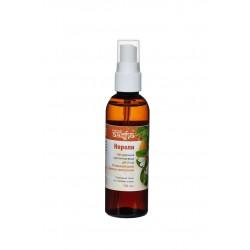 """Натуральная цветочная вода """"Нероли"""" Aasha herbals, 100 мл"""