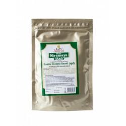 Дивине Нирамайя Укадо (Divine Niramaya Ukado) травяной напиток 100 г