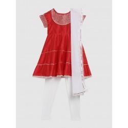 детский индийский костюм 2-3 года для девочки