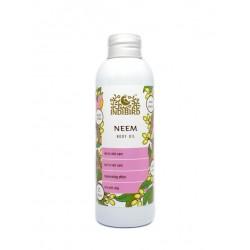 Масло Ним (Neem Oil) 150 мл