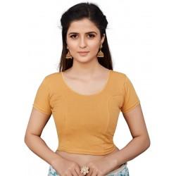 индийская блузка под сари чоли разные цвета S