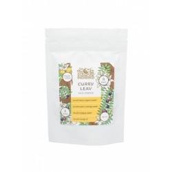 Карри листья порошок (Curry Leaf Powder) 50 г
