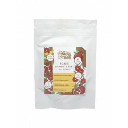 Граната кожура порошок (Pomegranate Peel Powder) 50 г